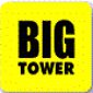 big tower bouge