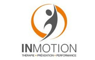 Logo InMition