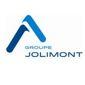 Logo Groupe Joliment