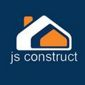 JS Construct Logo
