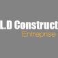 Logo LD Construct