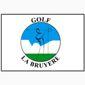 Logo La Bruyere