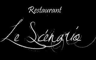 Logo Le Scenario