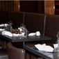 Table du restaurant Le temps des saveurs à Paliseul