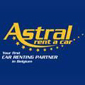 ASTRAL – Etterbeek