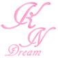 Logo KN Dream