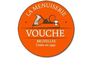 Logo Vouche Menuiserie