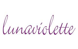 logo Lunaviolette