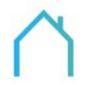 Logo maison médicale la plante