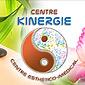 CENTRE KINERGIE - Fleurus