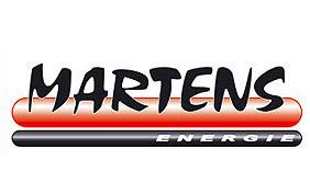 Logo Martens Energie