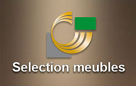 logo Sélection Meubles
