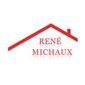 Logo René Michaux