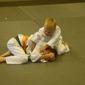 Cours judo Mishido