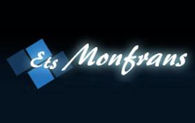 ETS MONFRANS - Viesville