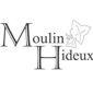 Logo Moulin Hideux