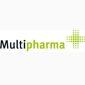 Logo Multi Pharma
