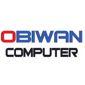 Logo Obiwan Computer
