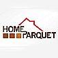 Logo de Home Parquet