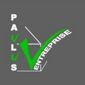 Logo Paulus Entreprise