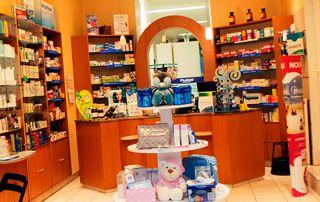 pharmacie Wielemans
