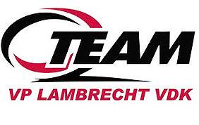 Logo Q Team marchand de pneus