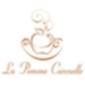 logo du restaurant pomme cannelle