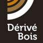 logo Dérivé Bois menuiserie