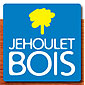JEHOULET BOIS - Manhay