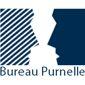 Logo Bureau Purnelle