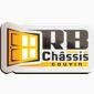 Logo RB Châssis