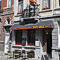 SPICY GRILL – Bruxelles