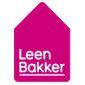 logo Leen Bakker décoration