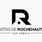 Logo Rochehaut