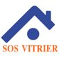 Logo SOS Vitrier