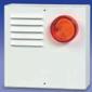 boitier extérieur alarme