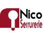 Nico Serrurerie Hainaut