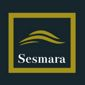 Logo Sesmara