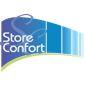 Logo Store Confort