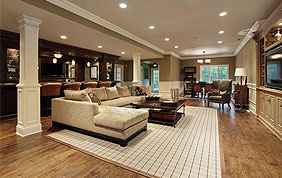 Magasins de tapis près de chez vous