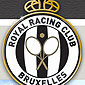 ROYAL RACING CLUB - Bruxelles