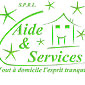 AIDE & SERVICES - Andenne