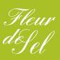 logo traiteur Fleur de Sel