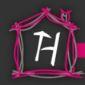 Logo toiture Trefois