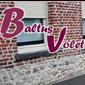 Baltus Volet