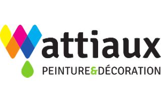 Logo Wattiaux