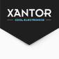 Logo Xantor