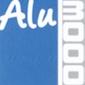 alu 3000 logo