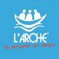 Logo L'arche