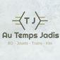 Logo Au Temps Jadis